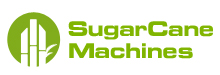 SugarCane Machines Logo